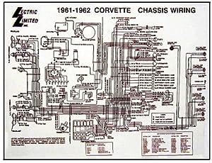 89 corvette fuel pump wiring diagram get free image