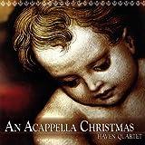An Acappella Christmas