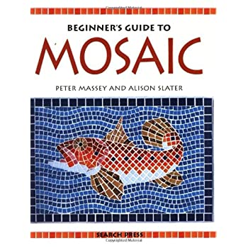 Set A Shopping Price Drop Alert For Beginner's Guide to Mosaic