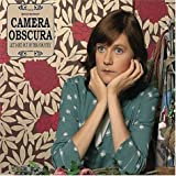 Let's Get Out of This Country ~ Camera Obscura