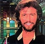 BARRY GIBB - NOW VOYAGER [CD MINI LP...