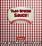 That Special Sauce - The Ultimate Cookbook