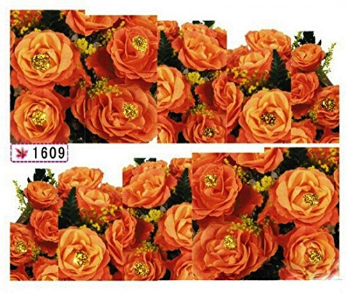 1-sheet-dazzling-flowers-self-adhesive-wraps-decoration-water-transfer-popular-nail-art-stickers-col