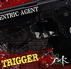 TRIGGER(B-TYPE)