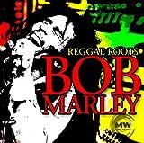 Acquista Reggae Roots