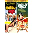 Malibu High / Hustler Squad [Import]