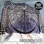 Hebron Gate (180 Gramm Vinyl/+Downloa...