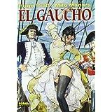 EL GAUCHO (MANARA COLOR)