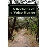 Reflections of a Voice Hearerby Gemma Poncia