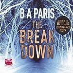 The Breakdown | B A Paris
