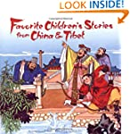 Favorite Children's Stories from Chin...