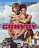 Convoy (1978) [Blu-ray]