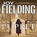 Puppet (       UNABRIDGED) by Joy Fielding Narrated by Laura Hicks