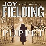 Puppet | Joy Fielding