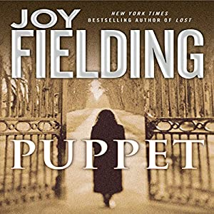 Puppet Audiobook