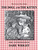 The Doll And The Kitten (The Lonely Doll Series) (0615764363) by Wright, Dare