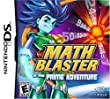Math Blaster In The Prime Adventure- English Only