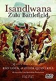 Isandlwana: Zulu Battlefield [DVD] [NTSC]