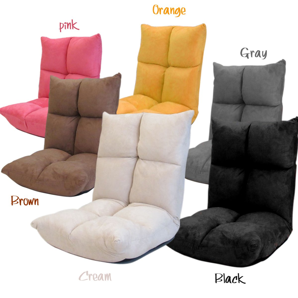 It Is Also Very Soft And Stretchy, Giving You Maximum Comfort To Lounge  Around On The Sofa. These Are Fantastic To Have For Young And Hip People  Who Lives ...