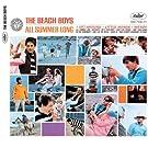 All Summer Long (Mono & Stereo Remaster)