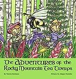 The Adventures of the Rocky Mountain Tea Twerps
