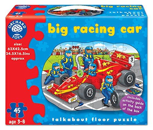 puzzle-rennwagen62x425cm-45-teile