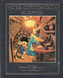 Peter Cottontail's surprise (0881010154) by Hildebrandt, Greg