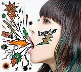 Launcher(���Y�����)(Blu-ray Disc�t)