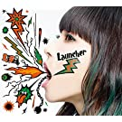 Launcher(���񐶎Y�����)(Blu-ray Disc�t)