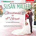 Christmas on 4th Street: A Fool's Gold Romance, Book 15