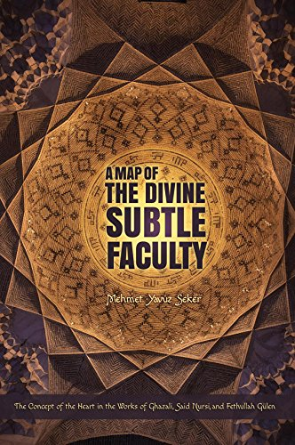 concepts of the divine in neopaganism essay