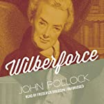 Wilberforce | John Pollock