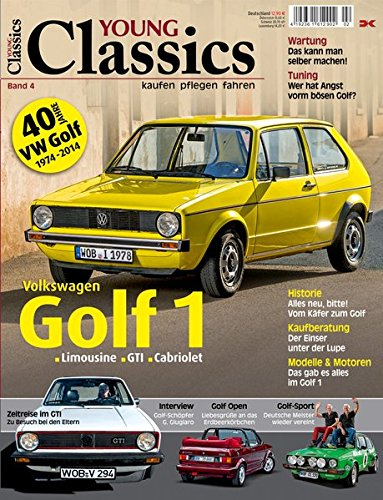 young-classics-vw-golf-1-limousine-gti-cabriolet-kaufen-pflegen-fahren