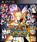 Naruto Shippuden Ultimate Ninja Storm...