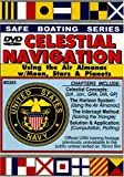 echange, troc Basic Celestial Navigation [Import USA Zone 1]