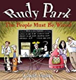 Rudy Park: The People Must Be Wired