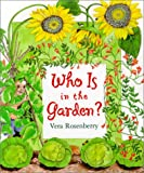 Who is in the Garden?