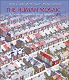 The Human Mosaic, Ninth Edition: A Thematic Introduction to Cultural Geography (0716739062) by Jordan-Bychkov, Terry G.
