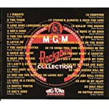 MGM Rockabilly Collection Vol 2by Various