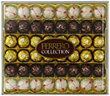 Ferrero Collection 48 Piece Assortment