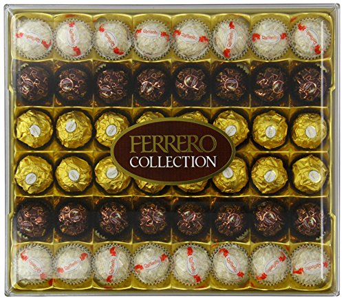 ferrero-48-piece-collection-518g