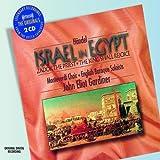 Israel En Egypte
