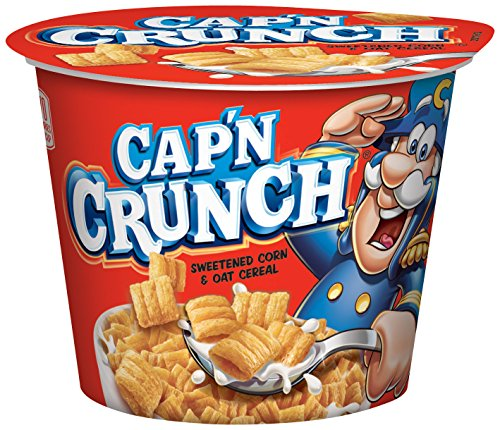 capn-crunchs-cereal-151-ounce-pack-of-12-1812-ounce