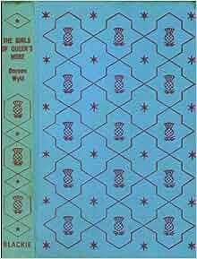 The Girls of Queen's Mere: Doreen WYLD: Amazon.com: Books