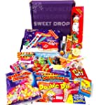The Best Ever Retro Sweets GIANT CHRI...