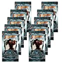 Magic The Gathering - Rise of the Eldrazi Booster Pack x10