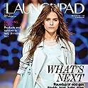 1-Yr. Beauty Launchpad Magazine Subscription