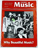 img - for Pastoral Music (Volume 20 Number 5, June-July 1996) book / textbook / text book