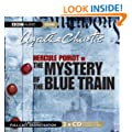 The Mystery of the Blue Train (BBC Audio Crime)