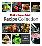 img - for KitchenAid Recipe Collection Binder book / textbook / text book